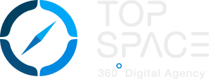 360° Digital Agency